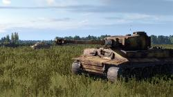 Steel Division 2 (2019/RUS/ENG/MULTi)