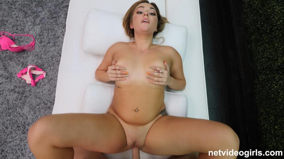 Natalie [1080p]