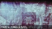 Секреты в небе: Нерассказанная история Сканк Воркс / Secrets in the Sky: The Untold Story of Skunk Works (2019) WEB-DL 1080p | СВ Студия