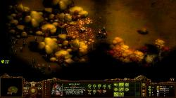 They Are Billions (2019/RUS/ENG/MULTi/RePack от SpaceX)