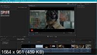 Adobe Prelude CC 2019 8.1.1.39