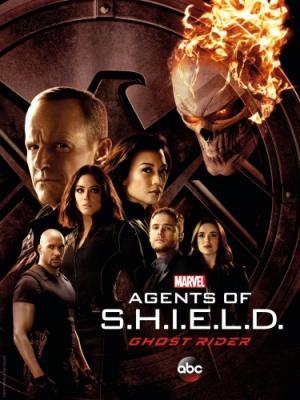 Агенты «Щ.И.Т.» / Agents of S.H.I.E.L.D [Сезон: 6, Серии: 1-5] (2019) WEBRip 1080p | Profix Media