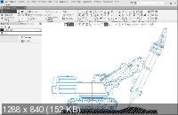 Компас-3D 18.1.13 RePack by KpoJIuK