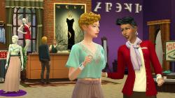 The Sims 4: Deluxe Edition (2014-2019/RUS/ENG/MULTi17/RePack от FitGirl)