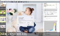 Camera Bits Photo Mechanic 6.0 Build 3331