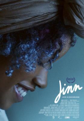 Джинн / Jinn (2018) WEB-DL 1080p   HDRezka Studio
