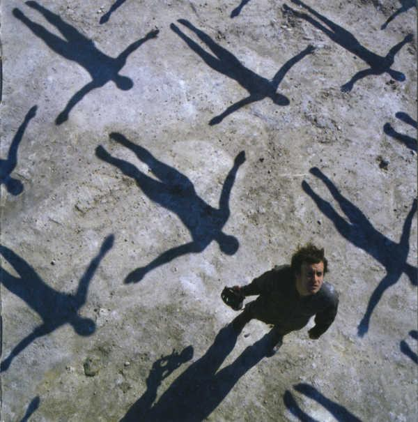 Muse   Absolution ((2003)) 320