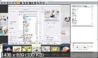 Camera Bits Photo Mechanic 6.0 Build 3331