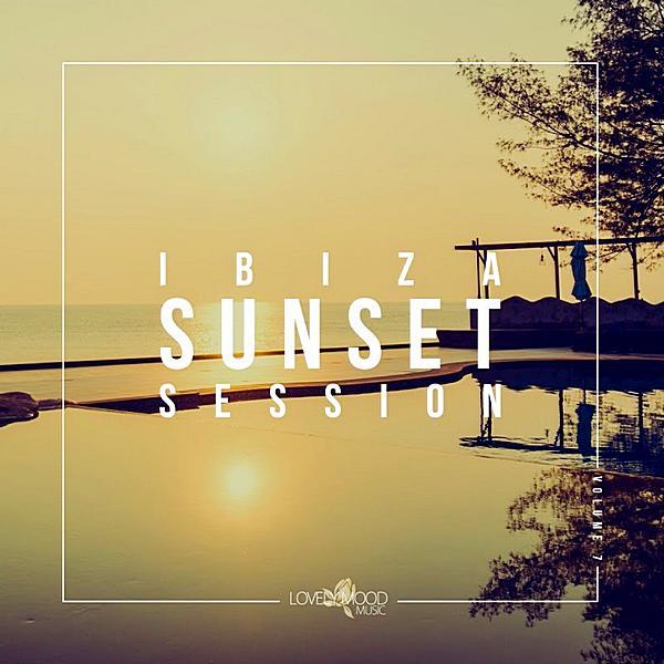 Ibiza Sunset Session Vol 7 ((2019))