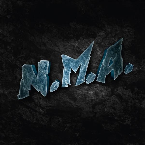 Nma Nma  (2019) Entitled