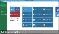 MetaProducts Offline Explorer Enterprise 7.7.4640 RePack & Portable by TryRooM