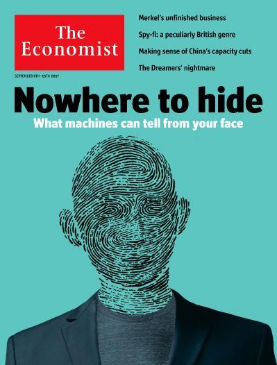 The Economist Europe September 9 15 (2017)