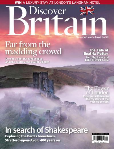 1 Discover Britain December 2015 January 2016 AvxHome se