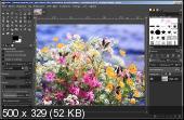 GIMP 2.10.12 Portable by NAMP