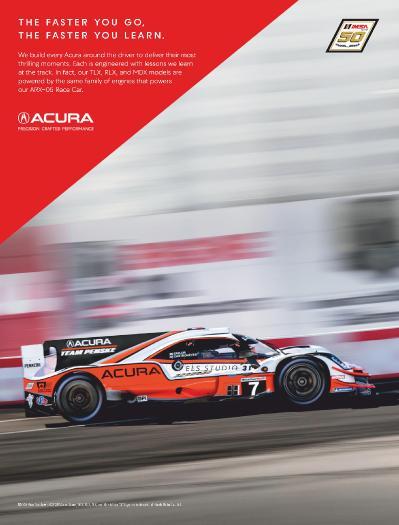 Autoweek USA   July 01 (2019)