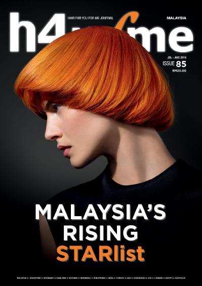 H4ufme Malaysia   October 05 (2018)