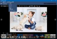 Movavi Photo Manager 1.3.0