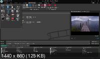 VSDC Video Editor Pro 6.3.5.7/6.3.5.8