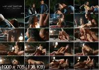 Last Night Together - Maya Bijou   Babes   07.03.2019   FullHD   941 MB
