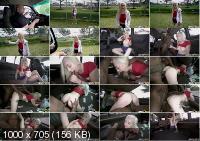 Pressure Fucks White Girl in the Bus - Cameron Minx | BangBus, BangBros | 26.06.2019 | FullHD | 2.77 GB