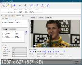 XMedia Recode Portable 3.4.7.4 32-64 bit FoxxApp
