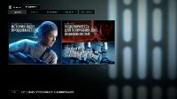 Star Wars: Battlefront II (2017) PC | RePack от FitGirl