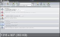Turbo Studio 19.3.1190.2 + Rus