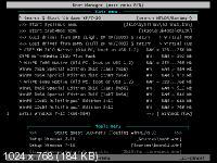 MultiBoot 2k10 7.22.2 Unofficial