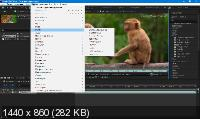 Red Giant VFX Suite 1.0.0 + RePack
