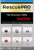 LC Technology RescuePRO Deluxe 6.0.3.1
