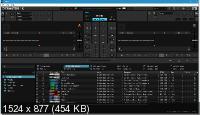 Native Instruments Traktor Pro 3.4.0.237