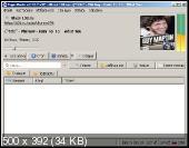 TapinRadio Pro 2.11.7 Portable