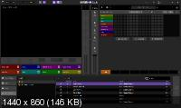 Serato Studio 1.0.0 Build 56