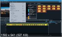 MAGIX Video Pro X11 17.0.1.31 + Rus