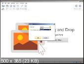 SoftOrbits Photo Stamp Remover 10.2 Portable