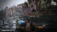 The Sinking City (2019/RUS/ENG/MULTi/Repack by R.G. Catalyst)