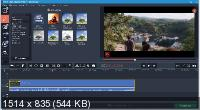 Movavi Video Editor Business 15.5.0 RePack & Portable by elchupakabra
