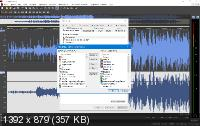 MAGIX SOUND FORGE Pro 13.0 Build 76 Portable
