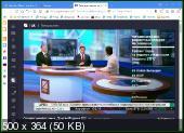Maxthon Cloud Browser MX5 5.2.7.5000 Portable + Extensions (PortableAppZ)