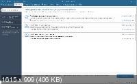 Auslogics BoostSpeed 11.1.0.0 Final + Rus