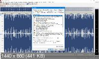 MAGIX SOUND FORGE Pro 13.0 Build 76 RePack by MKN