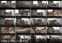 Just Slow It Down - Emma Button | SexArt | 03.07..2019 | FullHD | 1.51 GB