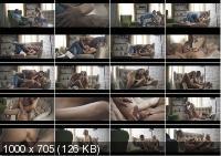 Just Slow It Down - Emma Button | SexArt | 03.07..2019 | FullHD | 1.51 GB