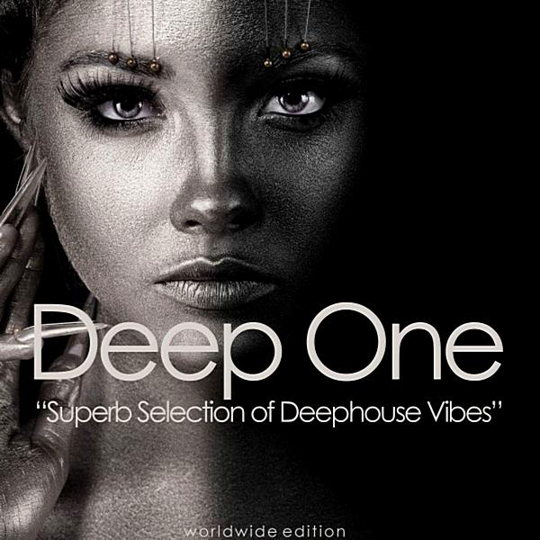 Deep One (superb Selection Of Deephouse Vibes) ((2019))