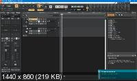 BandLab Cakewalk 25.05.0.31+ Studio Instruments Suite