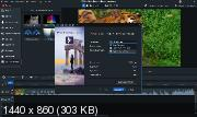 ACDSee Video Studio 4.0.0.872 + Rus
