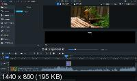 ACDSee Video Studio 4.0.0.872 + Rus