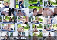 Cardio Cum Lover - Lexi Luna | MilfBody, Mylf | 06.07..2019 | HD | 1.33 GB