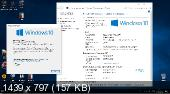 Windows 10 Enterprise LTSC x64 17763.557 v.52.19 (RUS/2019)