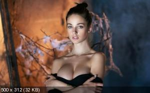 LIFEstyle News MiXture Images. Wallpapers Part (1524)